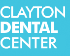 Clayton Dental Center