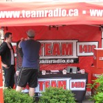 bc lions tickets team radio