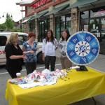 123dentist.com spinning wheel surrey dentist