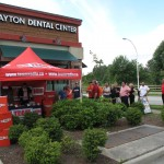 win tickets to the BC lions