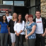 clayton dental team surrey family dentist