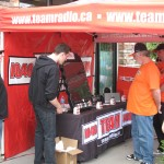 bc lions tickets with clayton dental