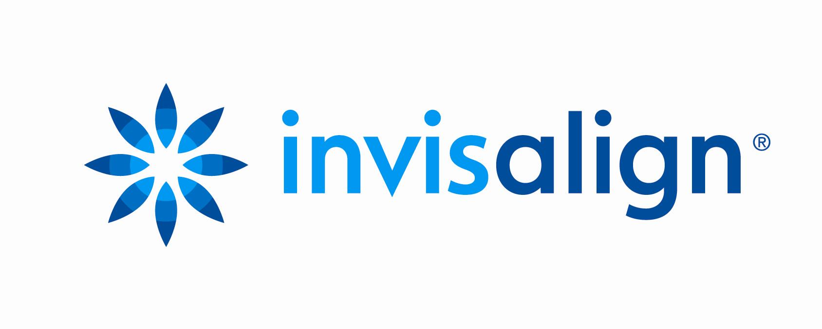 Invisalign clear braces surrey dentist