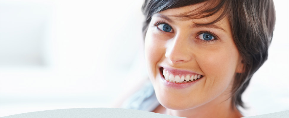 Cosmetic Dentistry Solutions Surrey