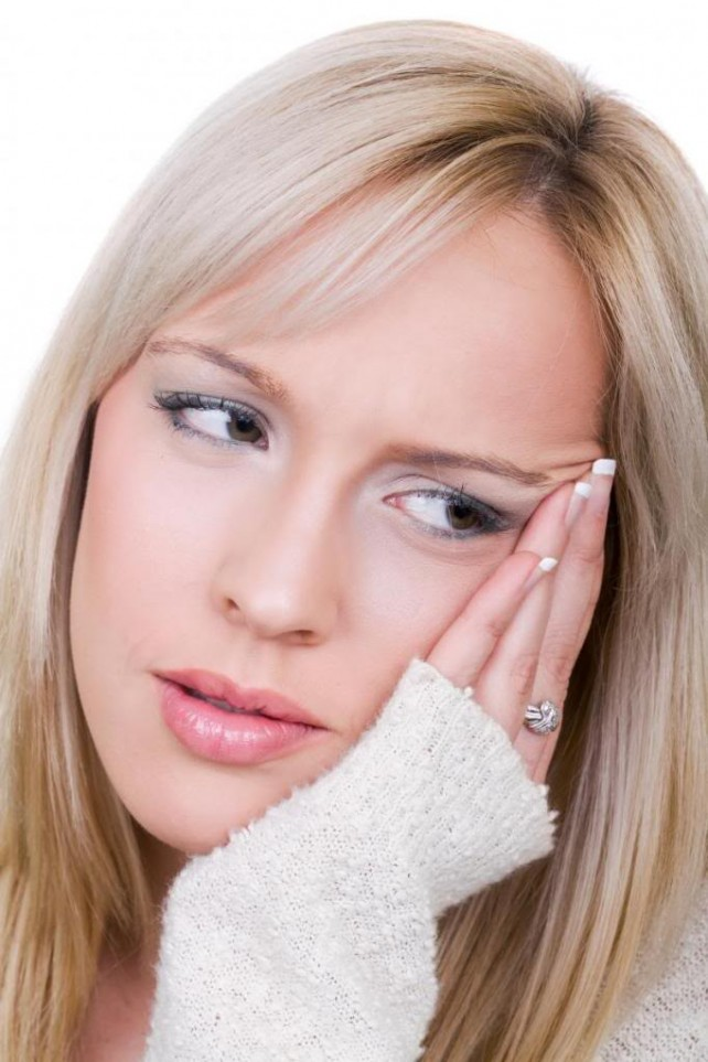 get rid of your toothache surrey dentist