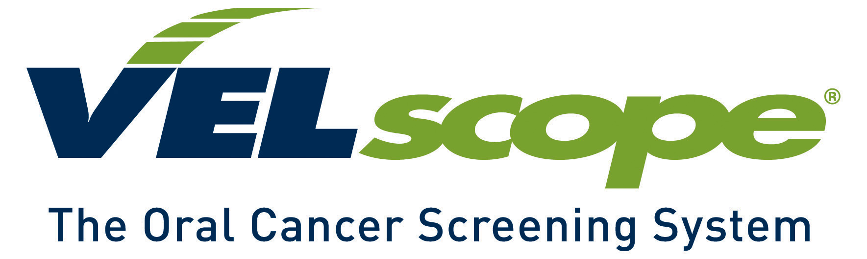 velscope oral cancer screening surrey dentist