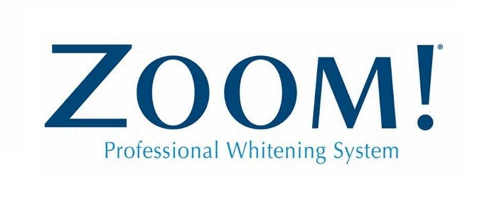 zoom whitening surrey dentist