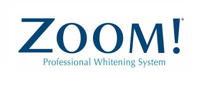 zoom whitening surrey dentist