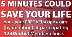 free-velscope-day_microsite-current-promo